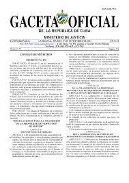 VALPARAÍSO 09 De Diciembre De 2013 Señor Pablo Galilea Carrillo