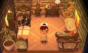Your Furniture Set Up