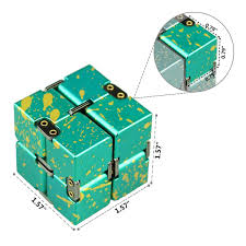 HELESIN Infinity Cube Fidget Toys Relaxation Office Stress Reducers For  ADD, ADHD, Anxiety, Autism Adult & Kids, Aluminium Alloy, Camouflage Infinity Cube Puzzle Ali Ba Pizza Coupon Code 2018 Sixt Answers Custom Silicone Wristbands 24 Hour Wristbands Blog Part 16 Helesin Fidget Toys Relaxation Office Stress Reducers For Add Adhd Anxiety Autism Adult Kids Alinium Alloy Camouflage Spinner Helping Children Affected By Parental Substance Abuse Acvities And Photocopiable Worksheets Bike Chain Toy Relief Gift Gifts Dark Blue Gadget Addix Posts Facebook Coupon Shopping Code Generator 2019 Addictive Home