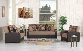Istikbal Reno Sofa Bed by Seattle 77625 70625 Sofa Collection 450 Sofas And Sectionals