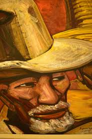 David Alfaro Siqueiros Famous Murals by 21 Best Arte Raúl Anguiano Images On Pinterest Mexican Artists
