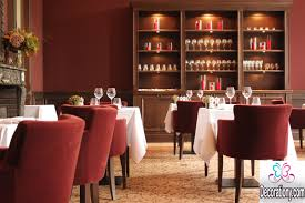 Target Table Lamp Base by Modern Furniture Modern Fast Food Restaurant Furniture Expansive