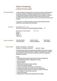 Good Cv Sample In English Teacher Formats Free Examples Templates Creative Downloadable Fully Editable