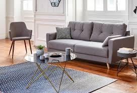 déménager un canapé les bons gestes pour déménager canapé but