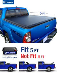 Amazon.com: Tyger Auto TG-BC3T1530 TRI-FOLD Truck Bed Tonneau Cover ... Pickup Truck Cargo Net Bed Pick Up Png Download 1200 Free Roccs 4x Tie Down Anchor Truck Side Wall Anchors For 0718 Chevy Weathertech 8rc2298 Roll Up Cover Gmc Sierra 3500 2019 Silverado 1500 Durabed Is Largest Slides Northwest Accsories Portland Or F150 Super Duty Tuff Storage Bag Black Ttbblk Ease Commercial Slide Shipping Tailgate Lifts Dump Kits Northern Tool Equipment Rollnlock Divider Solution All Your Cargo Slide Needs 2005current Tacoma Cross Bars Pair Rentless Off