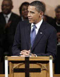 Obama Muslim Prayer Curtain by Why Do So Many People Think Obama Is A Muslim Politifact