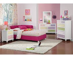 Value City Furniturecom by The Jordan Collection Value City Furniture And Mattresses