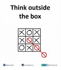 comment 馗lairer une cuisine 25 best memes about box box memes