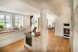 bildergalerie küchen parkett dielen hardenberg design de