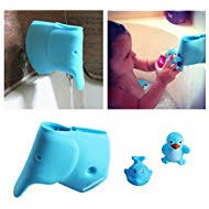 Bathtub Drain Lever Cover Baby by Amazon Com Bathroom Safety Baby Products