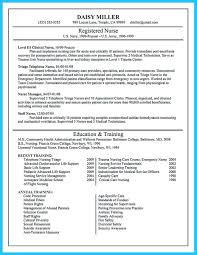 Public School Nurse Resume Sample Nursing Resumes - Tacu.sotechco.co Resume Templates Nursing Student Professional Nurse Experienced Rn Sample Pdf Valid Mechanical Eeering 15 Lovely Entry Level Samples Maotmelifecom Maotme 22 Examples Rumes Bswn6gg5 Nursing Career Change Monster Stunning 20 Floss Papers Lpn Student Resume Best Of Awesome Layout New Registered Tips Companion Graduate Mplate Cv Example No Experience For Operating Room Realty Executives Mi Invoice And