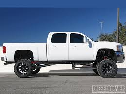 1305dp-06+suspension-buyers-guide+lifted-chevy-silverado | Chevrolet ... 2013 Ford F250 Diesel Best Image Gallery 14 Share And Download Hd Trucks Are Here Power Magazine Six Door Cversions Stretch My Truck Best Pickup Trucks To Buy In 2018 Carbuyer 2015 F350 Super Duty V8 4x4 Test Review Car Driver Audi Q7 Ratings Specs Prices Photos The Lifted For Sale In Wi Resource Ram Buyers Guide Cummins Catalogue Drivgline Will The 2017 Chevy Silverado Duramax Get A Bigger Def Fuel Lariat