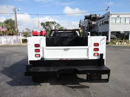 100 Craigslist Trucks For Sale In Nc Used Utility Service Truck