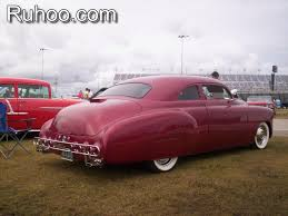 Car Pictures : Street Rods : Hot Rods