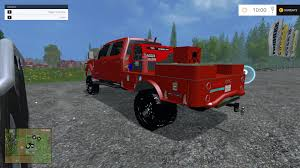2017 FORD F-450 WELDING RIG V1 Car - Farming Simulator 2015 / 15 Mod 2017 Ford F450 Welding Rig V1 Car Farming Simulator 2015 15 Mod Get Cash With This 2008 Dodge Ram 3500 Welding Truck Lets See The Welding Rigs Archive Page 2 Ldingweb Rig On Workbench Pickups Vans Suvs Rolling Cargo Beds Sliding Pickup Drawers Boxes Trucks For Sale Home Facebook Driving Past The Youtube Pinterest Rigs And Pin By Josh Moore On Werts Division 17 Best Images About Weld Chevy Trucks