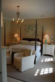 100 Sitting Chairs For Bedroom Master Bedroom Love The Chairs In Front Of The Bed Vs Off In A