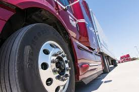 Trucking Positions - Schuster Trucking Company Yarbrough Transfer Yarbroughtran Twitter Mack Countrys Favorite Flickr Photos Picssr Jobsintruckscom Jobsintrucks Truckdrivercom Truckdriver_com Delivering Quality Service Book By Valarie A Zeithaml Sapp Bros Fremont Ne Cattle Pot Heaven Capitol Christmas Tree Cut Near Mccall Magicvalleycom Athleteturnedtrucker Seeks To Change Most Unhealthy Occupation Jon Scieszkas Trucktown Books Annie Auerbach Lara Bergen And Norsemans Lonestars Lease Purchase Rti