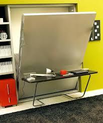 Murphy Desk Bed Bed Desk Murphy Desk Bed Prices – netup