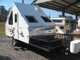 Forest River Rockwood Pop Up Camper N287472