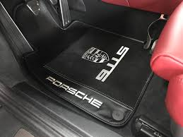 Cool Custom Floor Mats - Rennlist - Porsche Discussion Forums High Quality Exoticare Custom Floor Mats Must See Maserati Forum Custom Floor Mats Paint Bull Automotive Carpet More Auto Carpets Best For Trucks Home In Chennai For Your Standard Manicci Luxury Fitted Car Black Diamond Fanmats Nfl Logo Officially Licensed Football Fit And Cargo Liners Truck Suv Acura Tl Direct Volkswagen Phaeton For Sale Custom Camaro Floor Mats Edmton Ab Camaro5 Chevy Ponsny Customized Specially Dodge Jcuv Monogrammed Gifts Personalized Cute