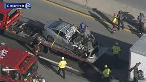 Car Mangled After Hitting Tractor-trailer On Pennsylvania Turnpike ... Explorejeffersonpacom Monster Truck Show Set For Today At Jam Ppg Paints Arena Instigator Xtreme Sports Inc Is Headed To Rogers Centre Xdp Photos Pladelphia 2018 Top 25 Hlights From 2017 On Fs1 Sep 24 Aftburner Flies High In Us Air Force Article Display Backdraft Hot Wheels 2 Pack Assorted Big W 2019 Season Kickoff Sept 18 Shows
