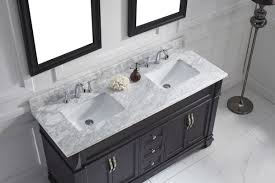 60 Inch Bathroom Vanity Single Sink Black by Bathroom Vanity With Top Combo Combo Bathroom Vanity Black And