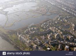 High Level Oblique Aerial View South West Of Barnes Elms Wetlands ... Strada Restaurant In Barnes Sw13 Ldon United Kingdom Stock The Crescent Property For Sale Chestertons Mill Hill To Rent Riverside Photo Royalty Savills Burges Grove 8bg Riverview Gardens Welcome Richmond Upon Thames Sign Uk Elm Bank Commercial Rent 102 Church Road