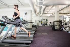 fitness le boom des salles de sport low cost boursorama lifestyle