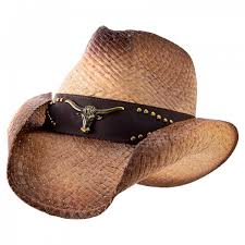 Bullhide Cracker Line - (20X) Straw Cowboy Hat | Hatcountry 11 Best Custom Truck Accsories Images On Pinterest Trucks How To Store Your Cowboy Hat Styling With Hats Youtube Rack For Apoc By Elena Western Cowboy Hat Rack Products Archive Baron And Son Pickup Gun Montana Stock Photo Amazoncom Back Seat Racks Home Kitchen High Resolution Rear Window Decals Lets Print Big 2pcs Pvc Molded Round Single Hole Rope Holder Bungee Cord String Leisure Time The Hundred Storage Box