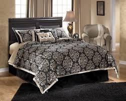Ashleys Furniture Bedroom Sets by Furniture Home Cool Ashleys Furniture Bedroom Sets On Bedroom