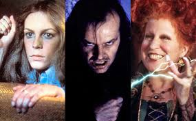 31 Days Of Halloween Amc by Here U0027s Your Guide To Every Horror Airing The Week Of