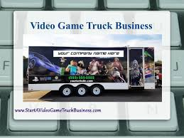 Game Truck Business   Business, Gaming And Newspaper Gametruck Minneapolis St Paul Party Trucks Cherry Hill Video Games And Watertag Rolling Of Tampa Mobile Game Bus Pinellas Truck Via Mpunhostess Projects To Try Pinterest Zacharys Youtube On Tylers Plus A Minecraft Freebie Windsor Mill Md 21244 Ypcom Maryland Therultimate Rolling Party In The Towns Block Trailer Wrap