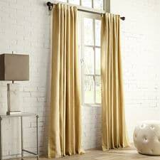 Pier 1 Imports Curtain Rods by Curtains Window Treatments Drapes U0026 Curtain Panels Pier 1 Imports