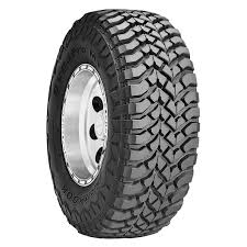 10 Ply 20 Inch Truck Tires   Motor Vehicle Tires   Compare Prices ... Wheels Tires And Sidewalls Roadtravelernet Truck Rims By Black Rhino Tire 90020 Low Price Mrf Tyre For Dump Product Detail Tirebuyercom Gmc Yukon Sierra Denali Rockstar Xd827 Rs3 Military Ebay Rolling Stock Roundup Which Is Best Your Diesel 2008 Ford F250 Super Duty Thunder Photo Image Gallery Variocontrol Fulda Tyres Federal Couragia Mt New Youtube