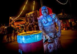 Action Packed Year Awaits at Busch Gardens Williamsburg – Coaster
