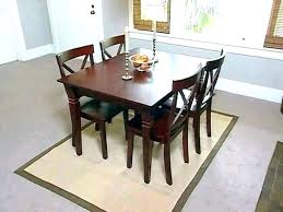 Dining Room Rugs 8 X 10 Area Table Rug