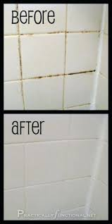 cleaning grout in tile floors tile and grout cleaning clean grout