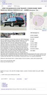 Craigslist Jackson Ms Farm And Garden Dealing In Used Japanese Mini ... Hshot Trucking Pros Cons Of The Smalltruck Niche Craigslist Charlotte North Carolina Cars And Trucks Toyota Camry Le Gautier Black Personals Free Love Dating With Sweet Individuals Tampa Best Car 2018 Gadsden Craigslist Org Difference Between Forex And Stock Market Hattiesburg Missippi Reviews Perfect Ma Gift Classic Ideas North Farm Garden Gulfport Used Denver Colorado Harmonious Toyota 4runner