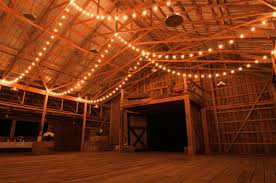 Oklahoma Pumpkin Patch Directory by Parsons Wedding Venues Reviews For Venues