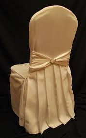 Chair Covers Rentals For Weddings | Chair Covers | WEDDINGS ...