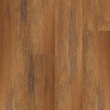 Sams Club Laminate Flooring Select Surfaces by Select Surfaces Caramel Laminate Flooring 6 Plank Box 12 50