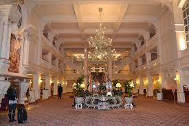 chambre disneyland 3 jours 2 nuits d enchantements au disneyland hôtel