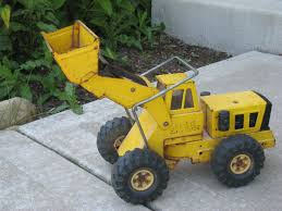 √ How Much Are Old Metal Tonka Trucks Worth, - Best Truck Resource