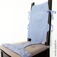 chaise b b nomade chaise bb nomade couverture nomade sitbag bb sitbag bambinou with