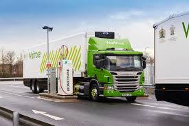 Waitrose To Run HGV Fleet On Biomethane | Resource Magazine Review Prairie Artisan Ales Coolship Truck Craft Beer Brewing Sumrtime And The Living Is Easy Part Two Veni Vini Vici Green Cabernet Sauvignon Bronco Wine Red Organic Winery Mendocino County Petite Sirah Pub Christina Karrels Country Ontario On Twitter Theres Only 2 Days Left Until Backdoor Into Making Warrking Wines Washington Fathers Day Weekend Food Truck Live Music Wine Tasting At Sanford Hammeredbrush Press Good Organic Red Wines Under 10 A Bottle Fairly Easy To Best Restaurant Orange Green2go Youtube Old Trucks And Tractors In California Travel