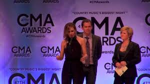 CMA Awards 2013 : 'I Drive Your Truck' Songwriters Talk About Lyrics ...