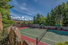 Photos: Boise Home Features Out Of This World Resort-like Backyard ... Bryan Harsins Backyard Court Bosie Blue And Orange Court How Much Does A Tennis Cost Hipagescomau Multisport Backyardcourt Backyard Sketball Hopskotch Sport Midwest Sport Specialists Resurfacing Courts Home Gyms Of Massachusetts Backyards Gorgeous Custom Multi Basketabll With Hamptons Grass Tennis Zackswimsmmtk Wish List Pinterest South Carolina Basketball The Advantages Long Island Magazine Flex Neave Group