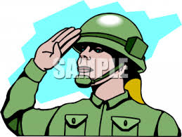 Find Clipart Soldier Image 79 Of 293