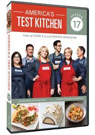TV Show panion Cookbooks and DVDs