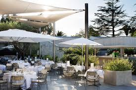 100 Sezz Hotel St Tropez Saint 5 Toiles De Saint Var 83